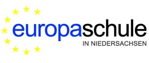 Europaschule in Niedersachsen