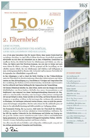 Elternbrief Cover 150