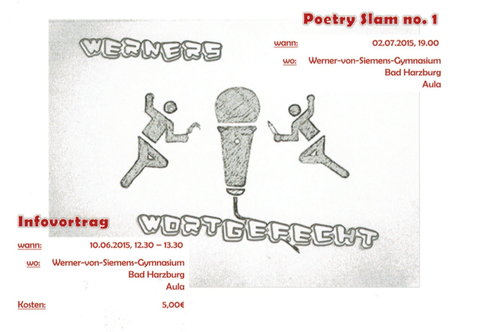 2015-Poetry-Slam-Infovortrag